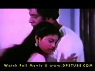 suhaag rath Szenen aus b grade Film