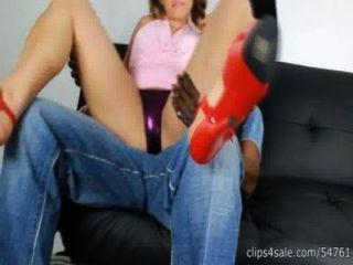 bp018-treffen meinen schwarzen Schritt Papa -girl big ass Vorschau
