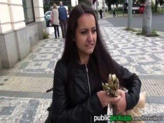 mofos - große Sex in der Öffentlichkeit mit lili Teufel