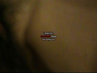 Chavita mexicana virgen metiendose corcho en su culo double anal nach in Mexiko Motel bei spritz