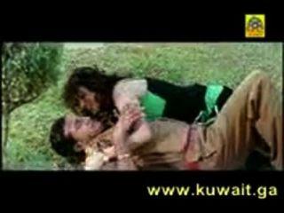 sabalam Tamilisch Glanz Film heiß b grade film