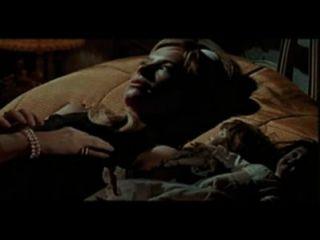 die Tötung von Schwester George (lesbische Szene Vollversion)