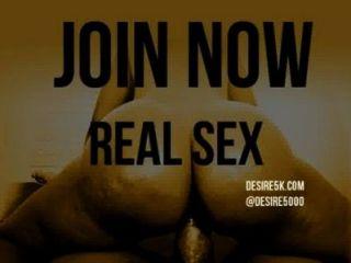 schwarze Frau großen Schwanz Reiten Sex