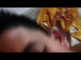 mystica und troy montez auch bekannt als kidlopez sex video 9