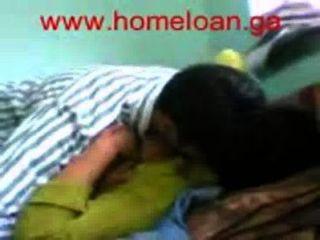 indian Jalwa bhabhi ausgesetzt