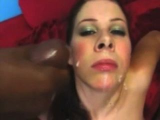 Gianna Michaels Cumshots Compilation (must see! http://goo.gl/pcthtn)