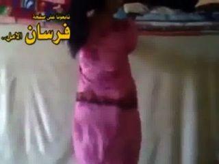 irak lieben
