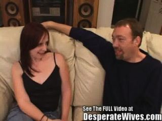 red head Prostituierte Frau humpes hart