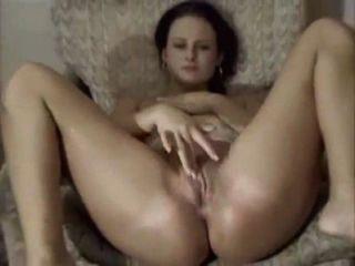20guys Creampie diese heiße Frau - pornhub.com