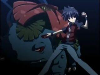 pocket monster Hentai Animation 【das Geschlecht!】