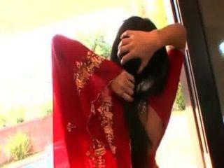 uksex.in desi, indisch, 3GP, MP4, Sex, Videos, desi, Schauspielerin, heiß, sexy, Mädchen, mms, pakistanisch, Tier, hd, Sex, Film