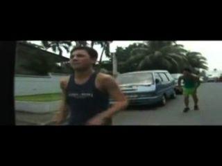 1a.gay Themen pinoy Film & ndash; freshboy & rsquo; s Asien (2010)
