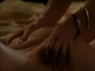 Richard Armitage nackt