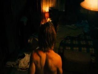 Chris Hemsworth nackt