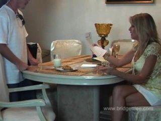 free sex bei: nastycougarvids.com - nastycougarvids.com - max64.com