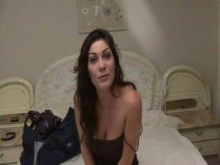 Schritt Tochter kymberly möchte, dass Sie joi cum xvideos.com xvideos com 2462b080f2