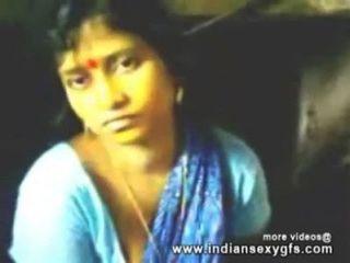 indian bhabhi ersten Mal ficken in kichen