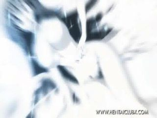 Hentai Anime AMV e c h t i 2