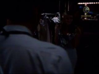 die pamela Prinzip 2 - film (1994)