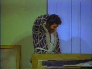 das Geschlecht Sinn - 1981 (film)