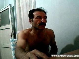 seinen riesigen Schwanz Spion Camara Escondida Homosexuell mollig Nocken Rucken spygaysexcams.com