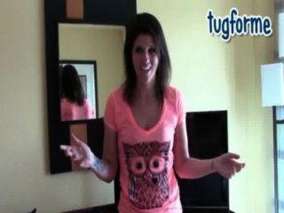 fetcon 2014 Tabu wichsen Anweisungen und freche Schwestern