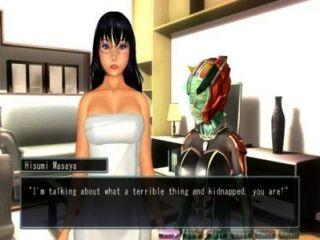 [18] Premium-play Dunkelheit [Guia]|parte 6
