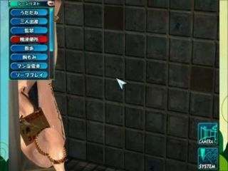 [18] botuplay [Gameplay]