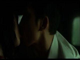 besessen 2014 koreanische Film heiße Szene 1 - bokep Asien