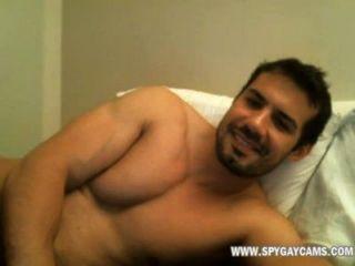 zoofilia leben berühmte Homosexuell Cartoon porn xxx Webcams spygaycams.com
