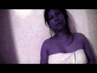 mystica und troy montez auch bekannt als kidlopez sex video 6