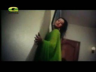 indian sexy bhabhi in doha Anruf jetzt 08082743374 mr.suraj saha