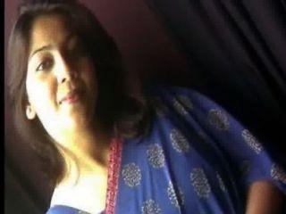 hot mallu TANTEN indischen Frauen Club Anruf jetzt 08082743374 suraj Schah eskortiert