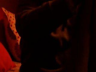 schlaffe Portugiesisch Creampie Fick mit hidden cam