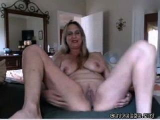 plug zum aufpumpen sexy videos for girls