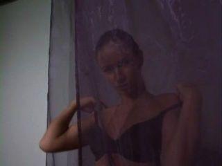 Susana Spears tanzen nackt