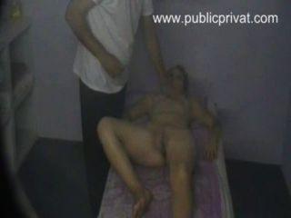 publicprivat - anela hypodynamic Massage (neu)