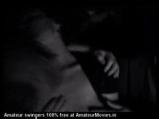 Kino Sex 2