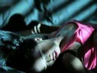 chica bomb - die beste Musik Compilation aller Zeiten!
