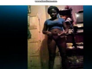 skype sexy schwarzes Mädchen und hot ass