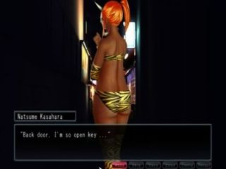 [18] Premium-play Dunkelheit [Guia]|parte 8