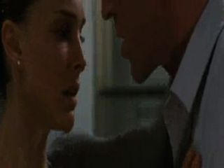 0000 célèb Natalie Portman xvideos.com eb2b083fa8c45bf2319a0ec8fccf73e2