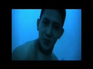 mystica und troy montez auch bekannt als kidlopez sex videos