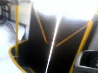 gostosa kein Bus