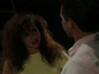Keisha Dominguez und Peter Norden
