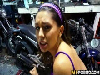 heißeste latina in Porno serena torres 3