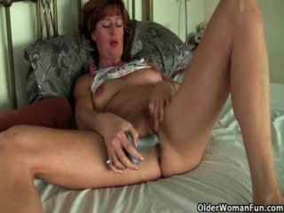 Looking for genuine Milf Amateur Strümpfe just out and find
