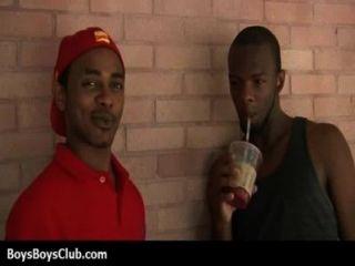 muskulösen schwarzen Homosexuell Jungen weiß Twinks hardcore 29 demütigt