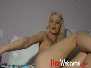 faszinierende Ex-Freundinnen Webcam Porno Live