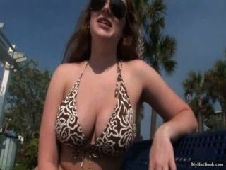 i-want-to-be-a-dream-girl-64-Szene 3